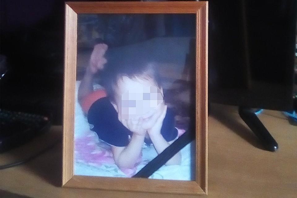 Согласно экспертизе, шестилетний Ваня, погибший под колесами, находился в состоянии алкогольного опьянения.