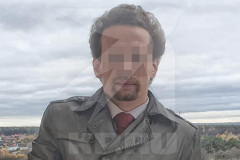 Следственный комитет проверит полицейских из Санкт-Петербурга, которые сломали челюсть москвичу...
