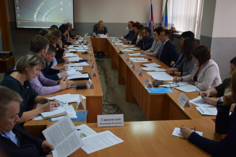 Общественники оценили строительство психинтерната под Хабаровском