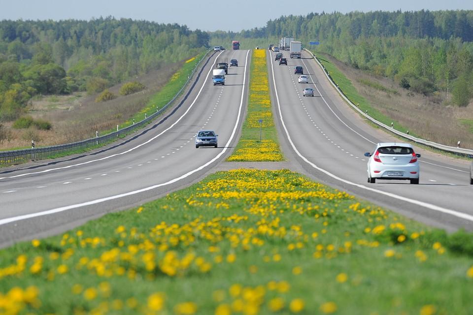 Эксперт заявил, что увеличение скоростного режима на автобанах снизит аварийность на 10-15 процентов.