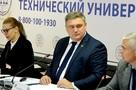 В Ростовской области число занятых в малом и среднем бизнесе за шесть должно вырасти на треть