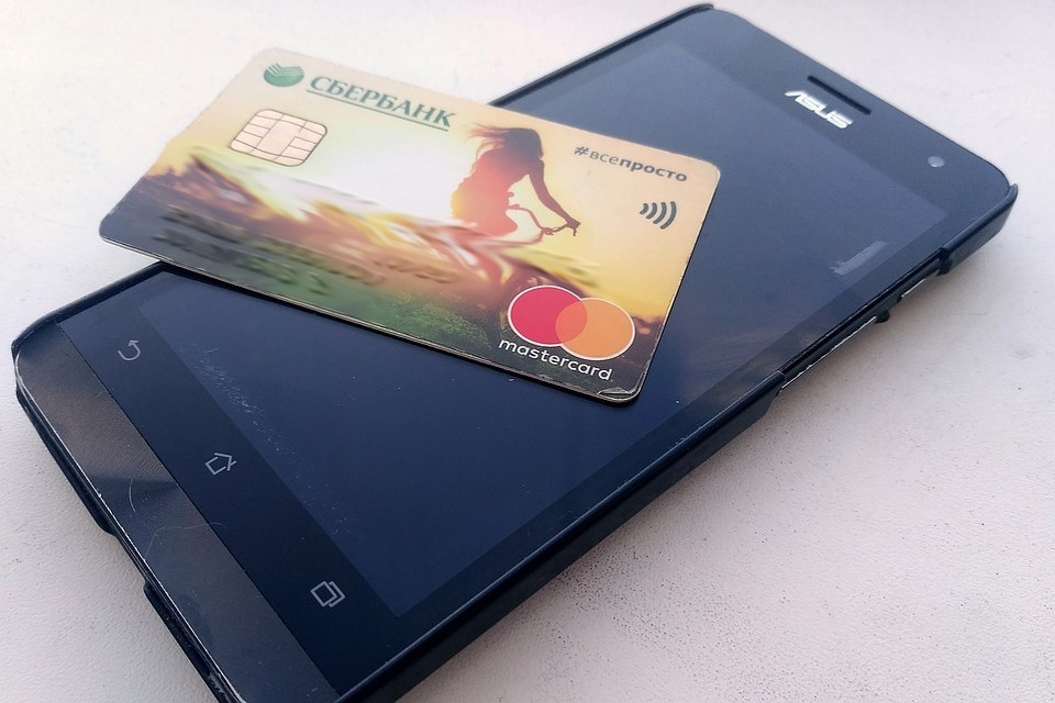 Как защитить свои данные и деньги, если украли смартфон