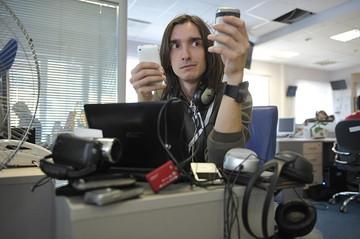 «Битва сотовых операторов»: кто лучший в мире связи?