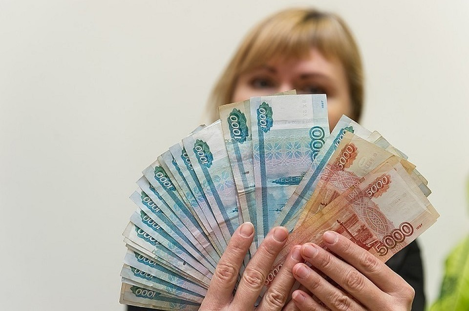 В итоге не любви, ни денег. Обиженная женщина обратилась в полицию.