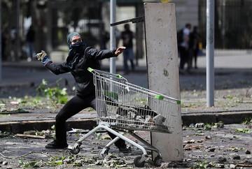 К чему приведут масштабные протесты в Латинской Америке