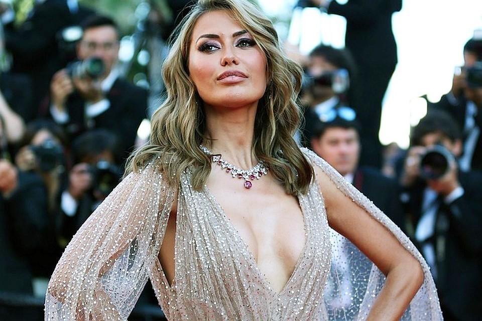 Виктория Боня рассказала о зависти Ксении Собчак к ее успеху
