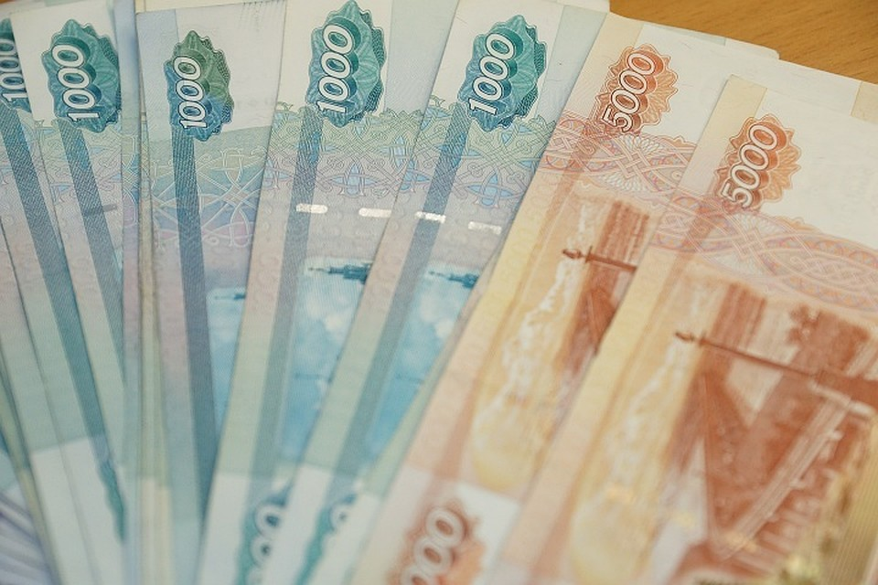 взять займ наличными срочно vsemikrozaymy.ru