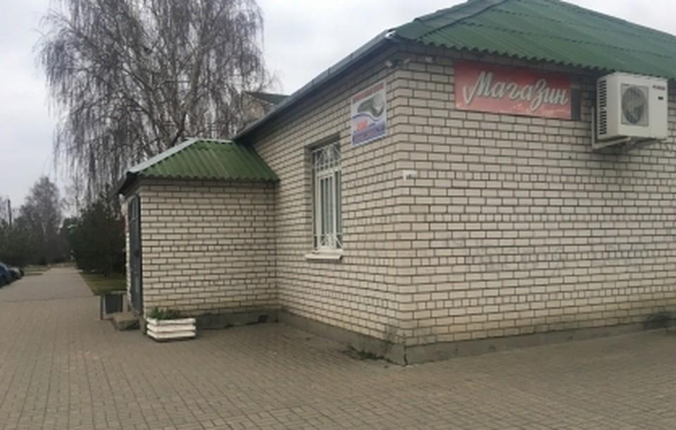Фото: Пресс-служба Следственного управления Следственного комитета РФ по Рязанской области.