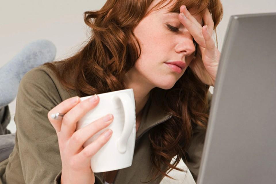 Пользователь интернета: Если я заболею, то к врачам обращаться не буду, обращусь я к сети, не сочтите, что это в бреду.
