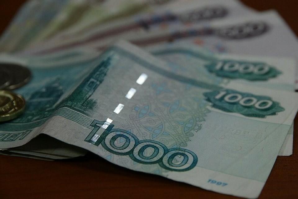 В Сочи подрядчик похитил 300 тысяч рублей, выделенных на капремонт музея истории