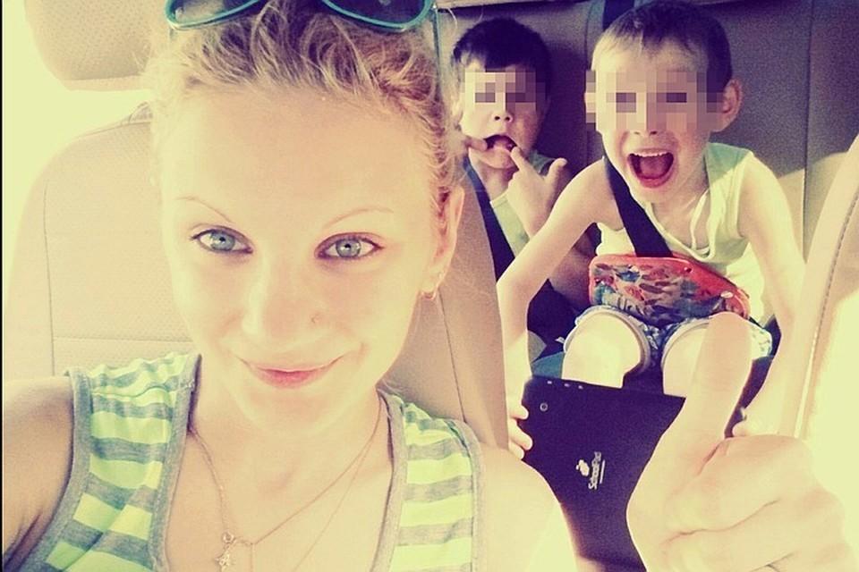 «Била, издевалась, орала, алкоголь был постоянно». Трое детей узнали, что неродные, во время очередного откровения «матери»
