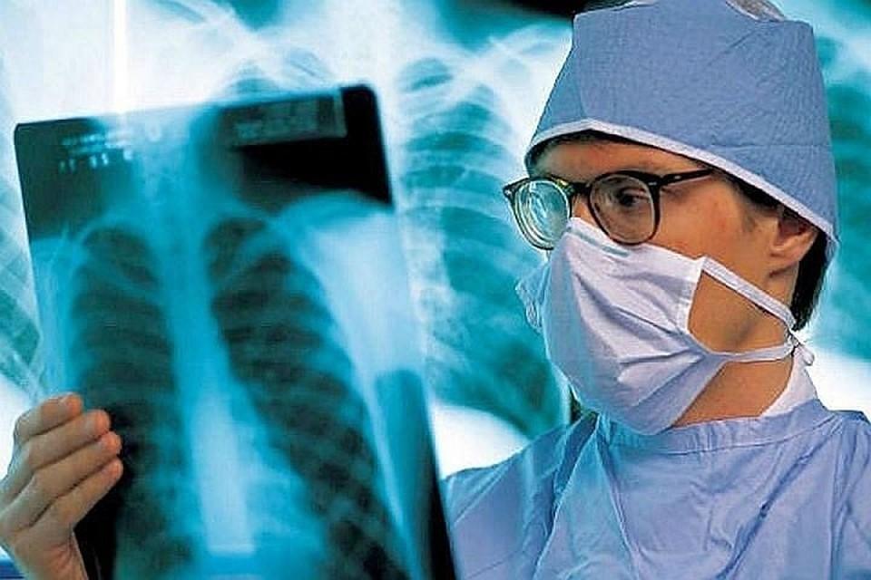 Первичное звено здравоохранения нуждается в современном «лечении»