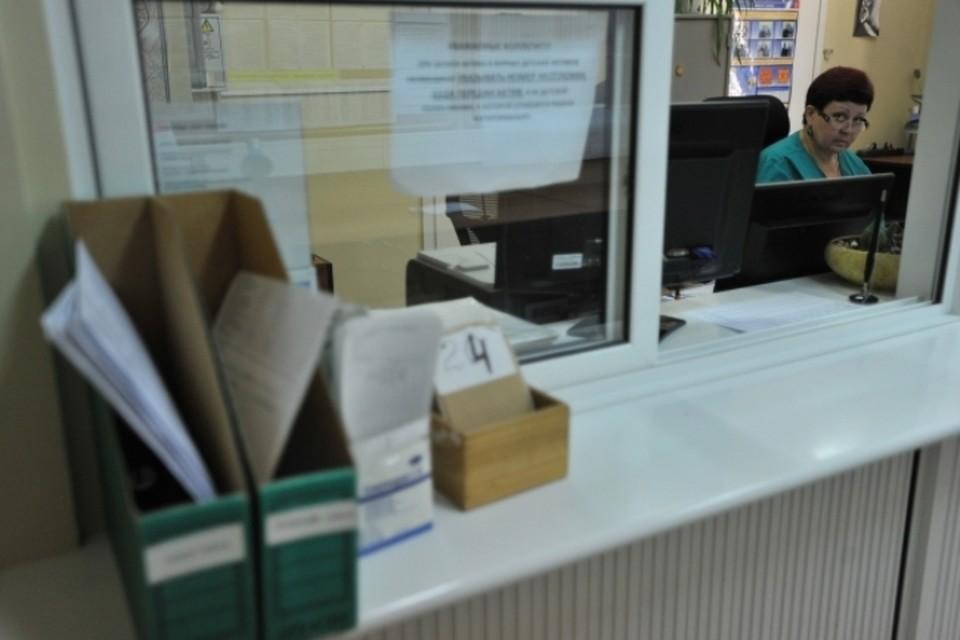 С 22 декабря порядок медицинского освидетельствования водителей станет сложнее и, по слухам, дороже