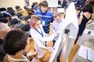 Предпринимателям Ямала подскажут, как стать еще успешнее