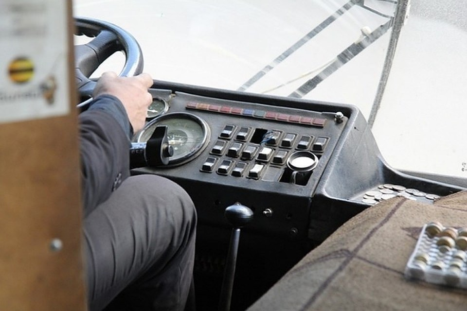 Новый маршрут позволит жителям Первомайского быстрее добираться до центра города