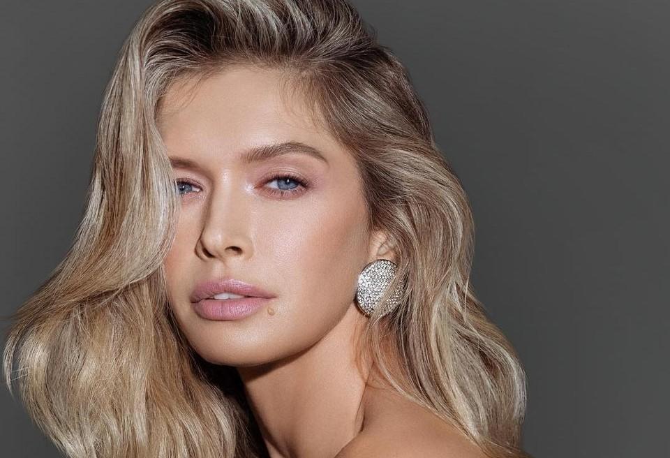 Новый косметический бренд отвечает современным запросам на экологическую чистоту. Фото: instagram.com/ververa