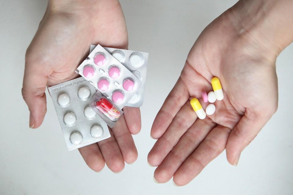 К марту в Минздраве обещают закончить экспертизы препарата