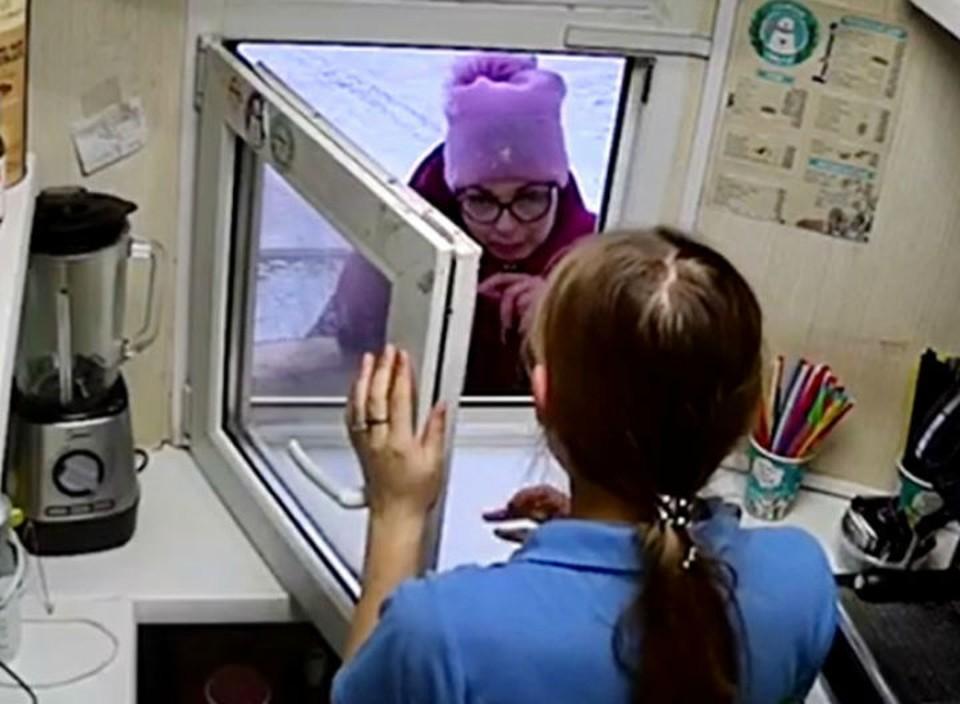 Братчанка под видом стажера украла деньги из кассы киоска по продаже кофе. Фото пресс-службы ГУ МВД России по Иркутской области