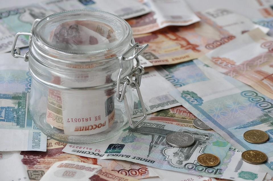 Кредит онлайн без отказа в тюмени