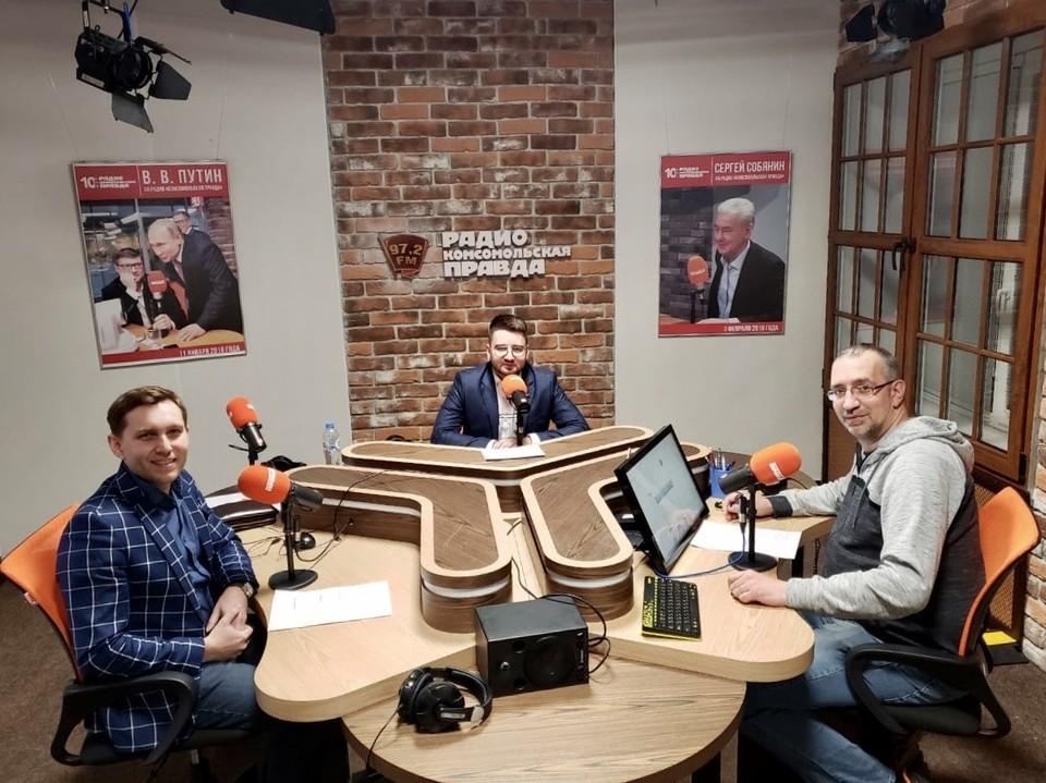 «Лучший социальный проект года» - всероссийский конкурс в области предпринимательства