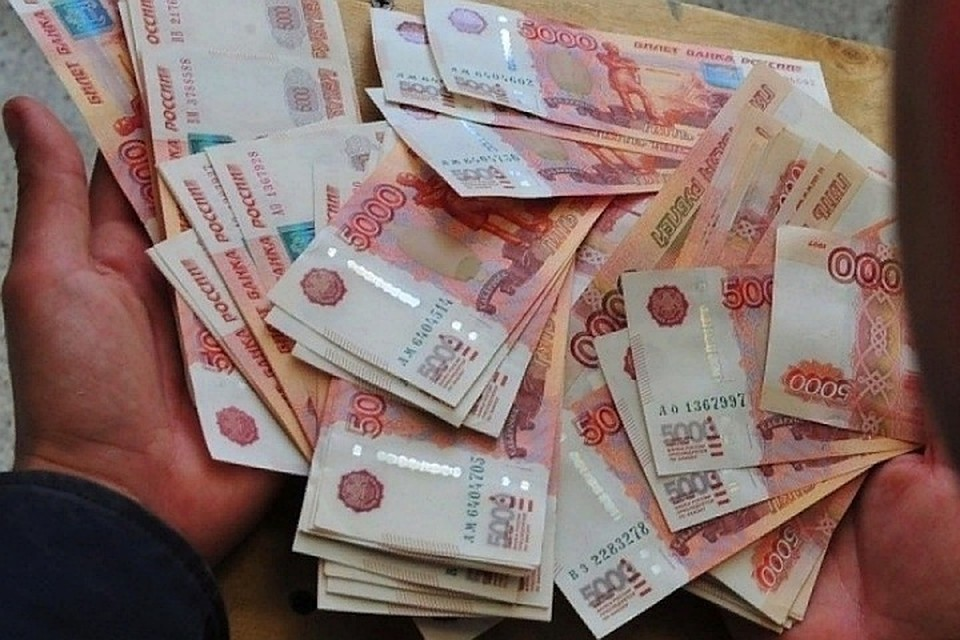 Банк санкт петербург бизнес онлайн вход