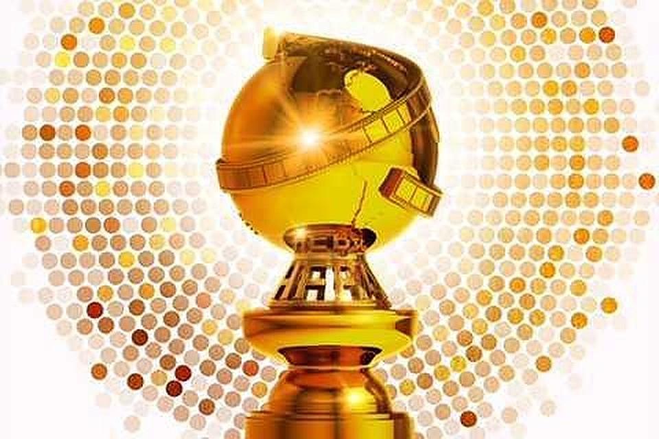 Стали известны номинанты на премию Золотой глобус-2020