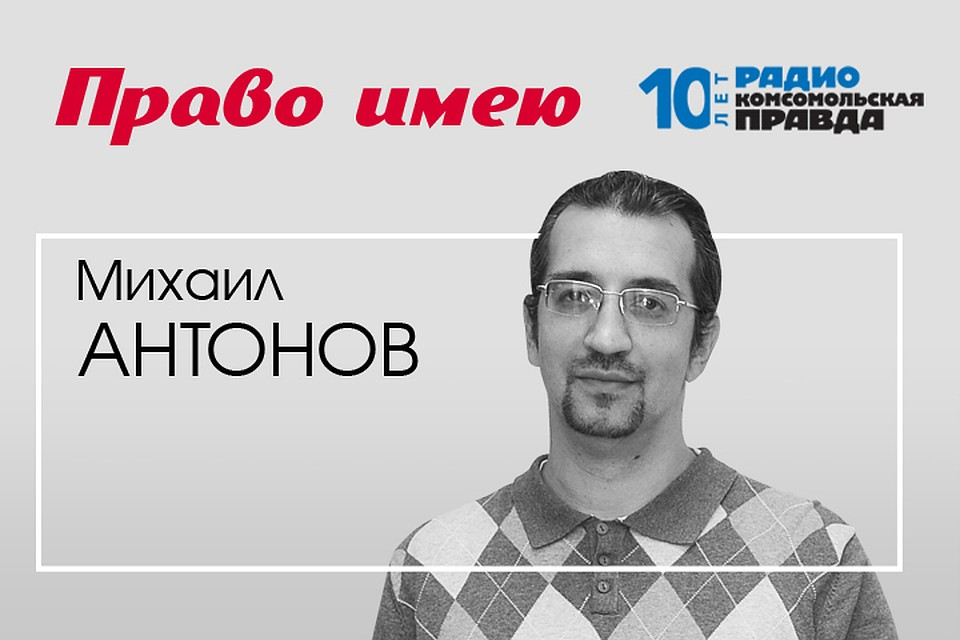 официальный сайт сбербанк россии официальный сайт личный кабинет
