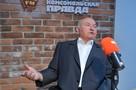 «После тех тяжелых выборов, проснулся порядочным человеком»: Крылатые выражения экс-мэра Москвы