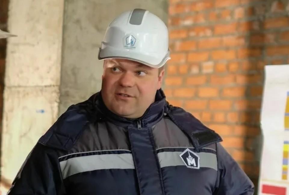 Александрова и двух его пособников подозревают в хищении миллионов рублей.