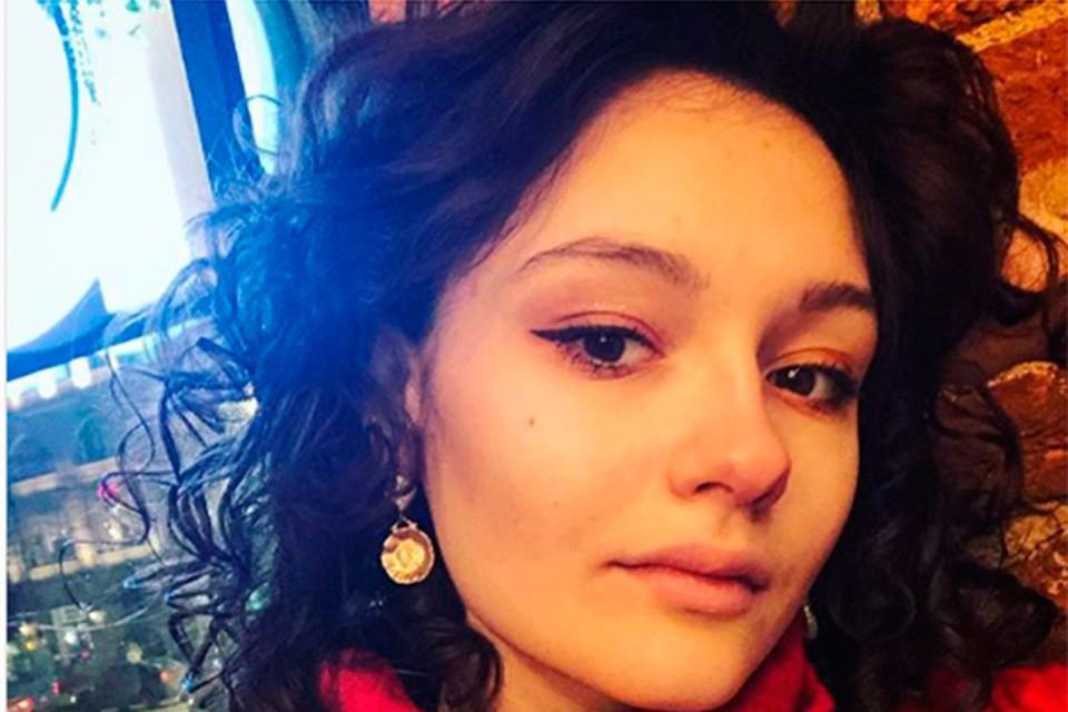 Михалкова-Кончаловская сообщила, что впала в апатию.