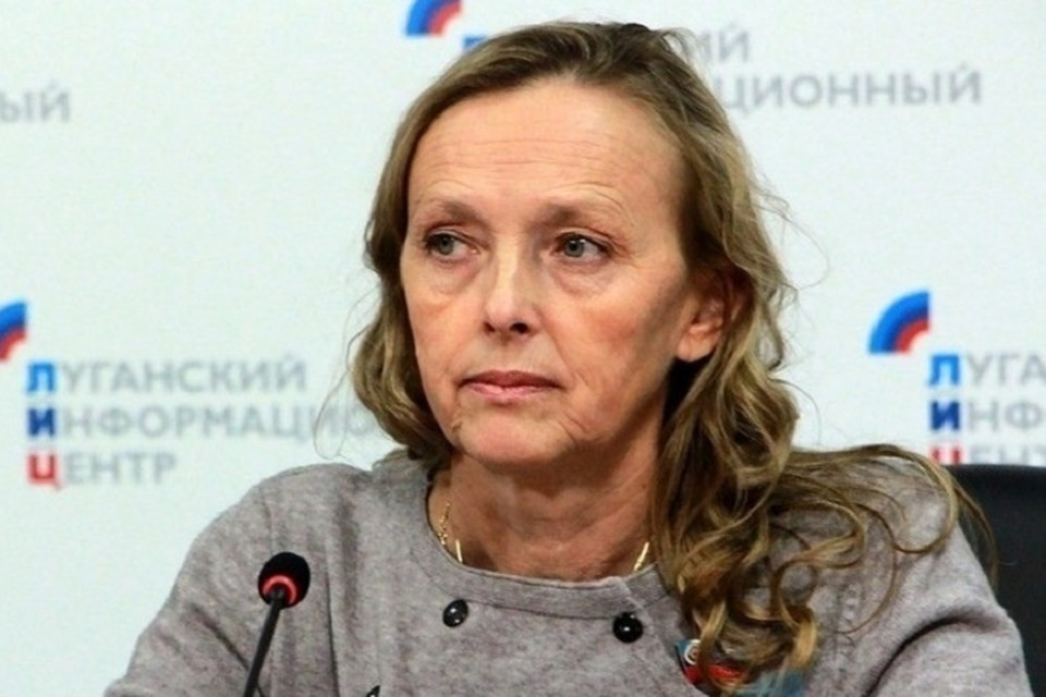Фото: lugansk1.info