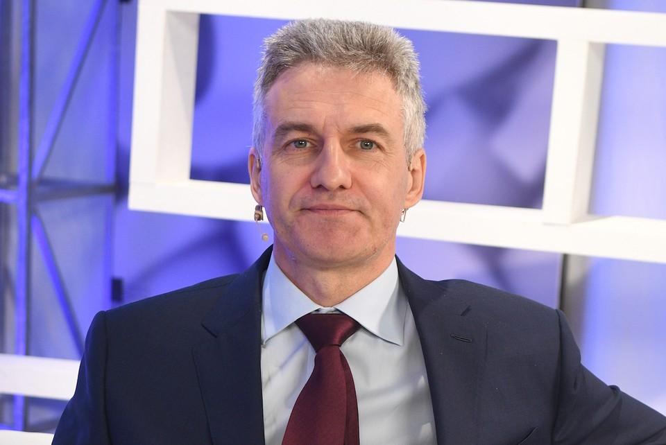 Артур Парфенчиков пообещал сделать 31 декабря в Карелии выходным днем.