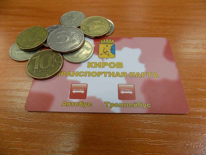 Оформить кредит в сбербанке онлайн заявка по паспорту зарплатной