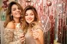 Пять советов психолога о том, где найти новогоднее настроение
