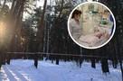«Новый корпус детской больницы в Челябинске лишит город ценных елей, а детей с окраин — медпомощи»