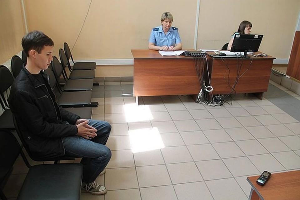 Александр Филиппов выслушивал и оправдательные приговоры, и обвинительный по одному и тому же делу.