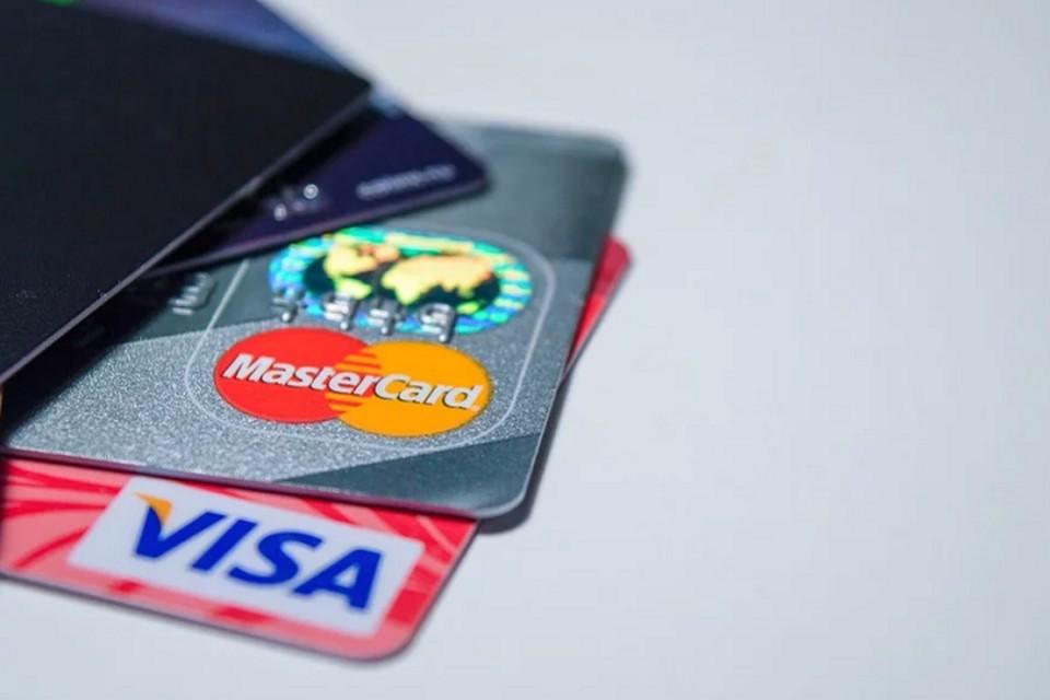 Вартовчанин в попытках рефинансировать кредит перевел мошенникам 300 тысяч рублей