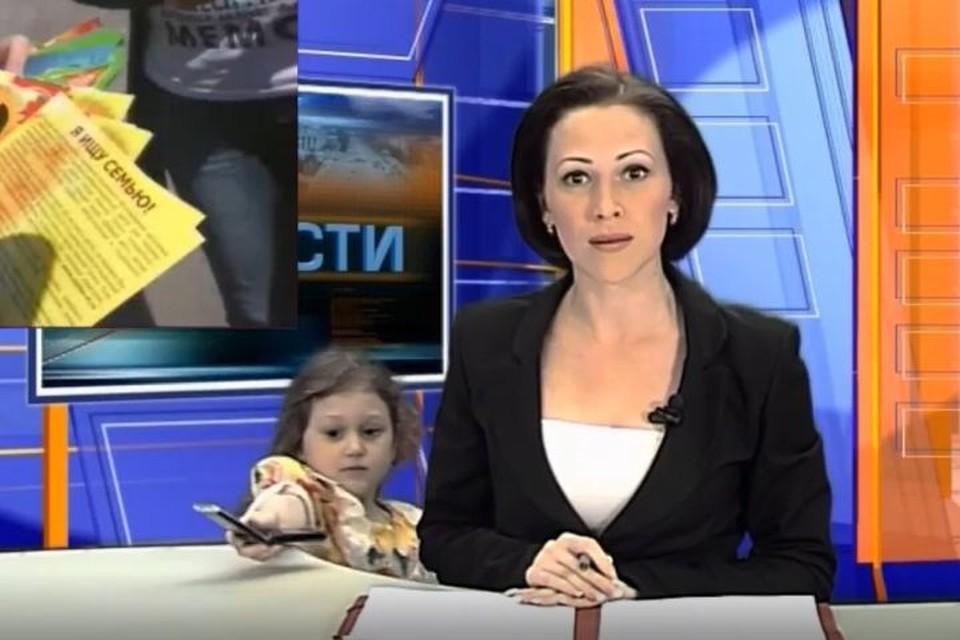Видео было сделано в 2012 году, но в Сеть попало только в конце 2019-го. Фото: https://www.youtube.com/user/ZertsMen