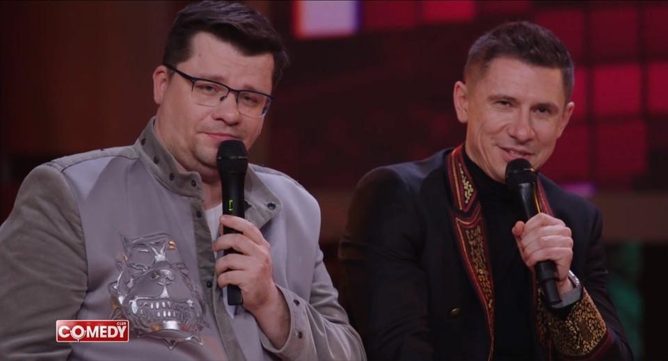 Скриншот: tnt-online.ru.