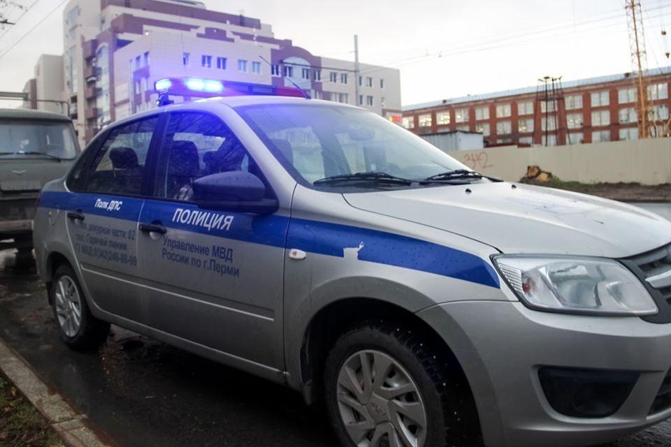 Также он должен заплатить в доход государства штраф в размере 150 тысяч рублей.
