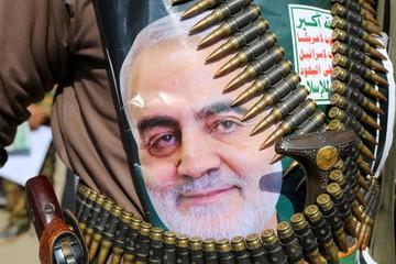 Подробности несостоявшейся войны: Иран предупредил об ударах по базам США ради минимального ущерба