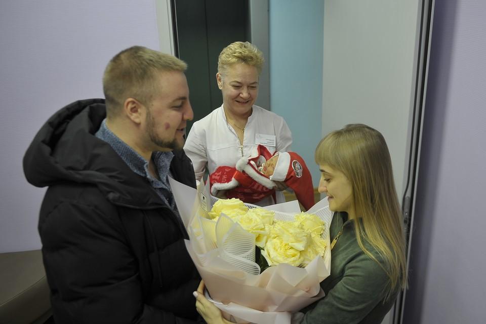 Жители Крымского полуострова в 2020 году не нацелены на повышение рождаемости.