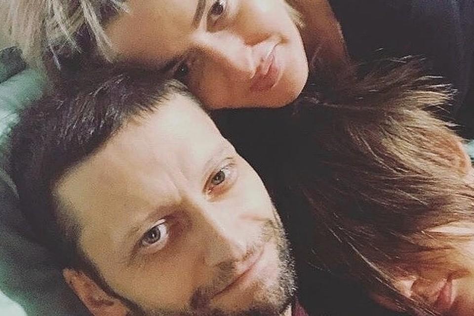 Хирург-онколог Андрей Павленко боролся с раком на протяжении почти двух лет.