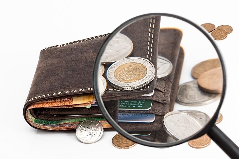 Югорчане добровольно отдали мошенникам более полумиллиона рублей за минувшие выходные