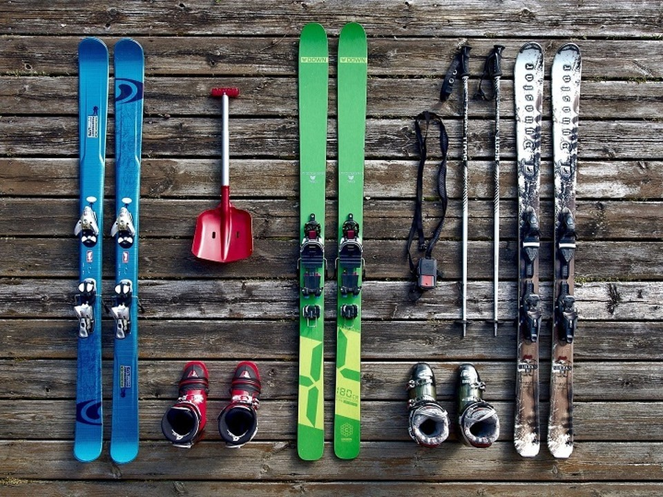 Югорчан приглашают принять участие в чемпионате Европы по спортивному ориентированию на лыжах