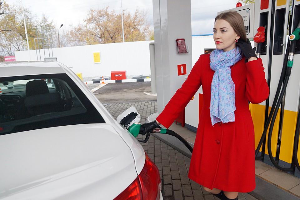 До цен на топливо в США мы уже доросли, но в большинстве европейских стран бензин продолжает быть в полтора-два раза дороже нашего