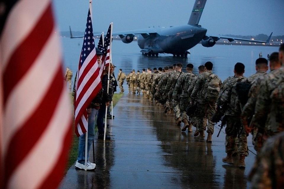 Экс-глава турецкой спецслужбы: Цель США — стравить страны Персидского залива и Иран
