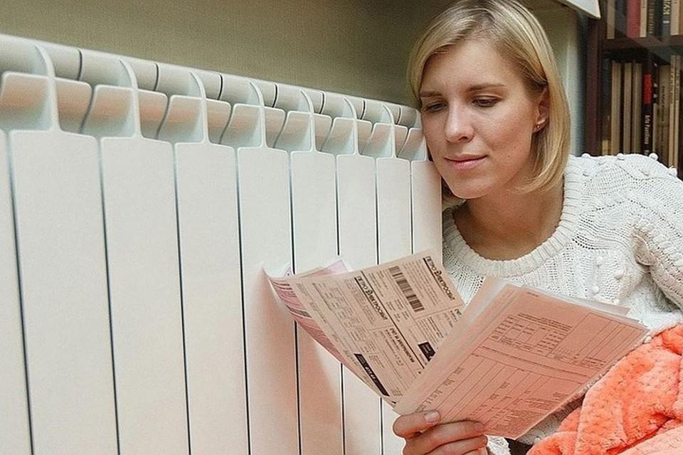 Не все общедомовые счетчики тепла выгодны для кошелька собственников жилья.