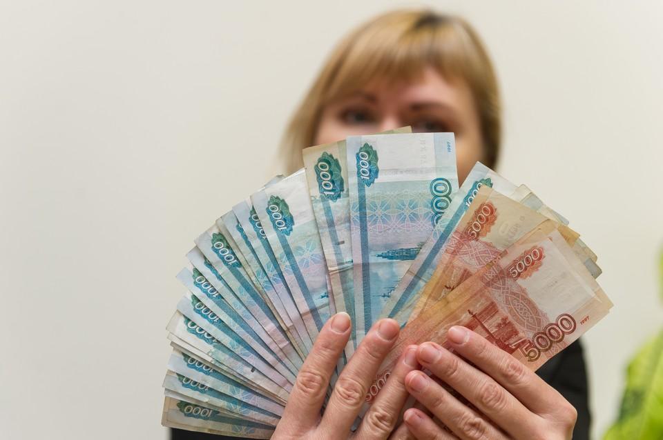 Автомобилистов Петербурга предупредили о новой схеме для мошенничества