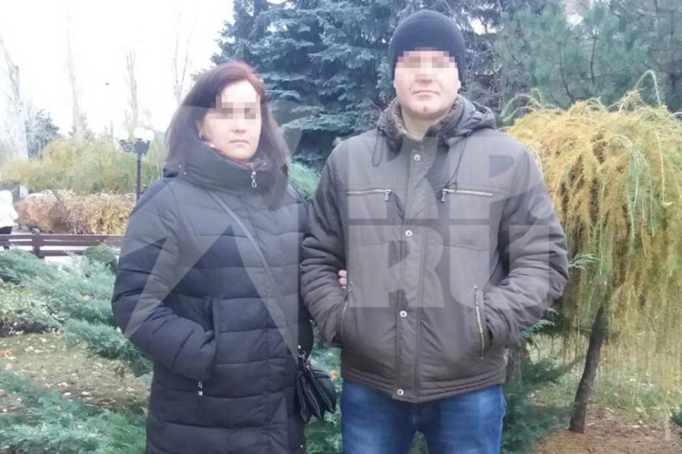Круглосуточно за детьми присматривала супружеская пара. В Москву 35-летняя Юлия Грабильникова с мужем переехала из Донецка осенью 2019 года и нашла, как ей казалось, работу мечты.